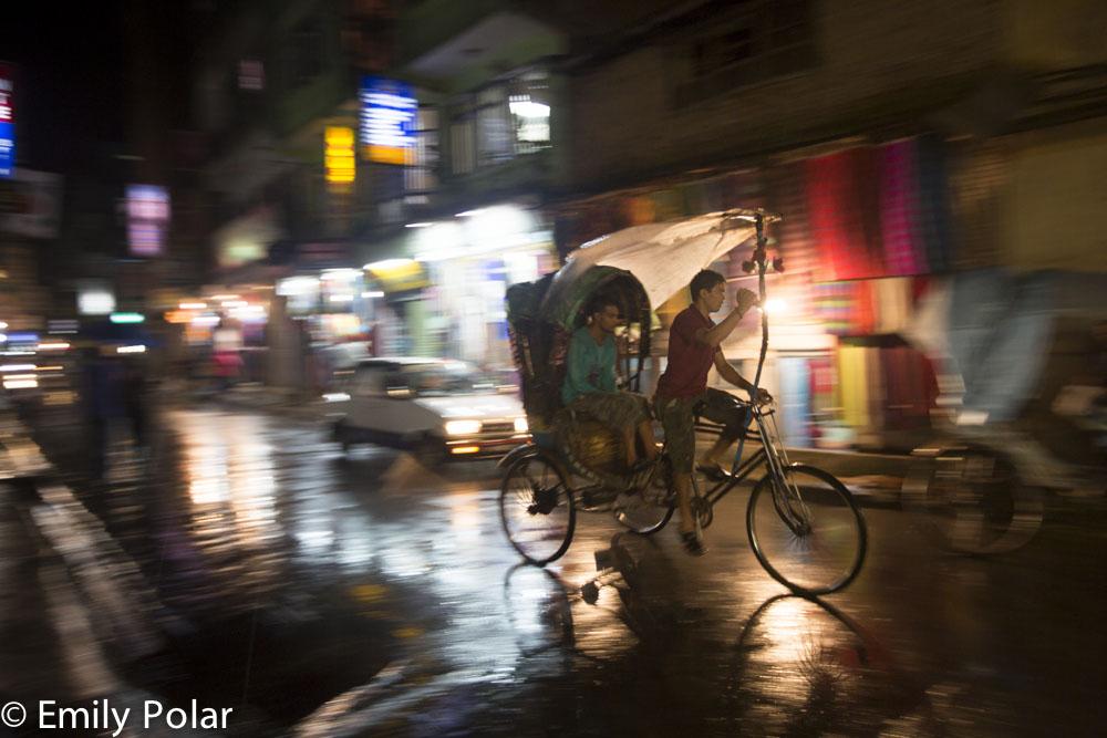 Kathmandu_12091533