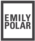 Emily Polar Photography Blog