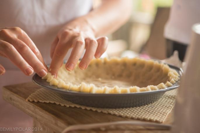 Raw_Food_Workshop_131112-319