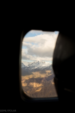 Leh_Flight_140705-24
