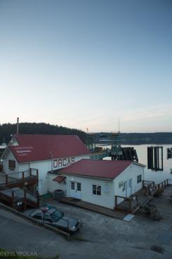 Orcas_Island_140501-8