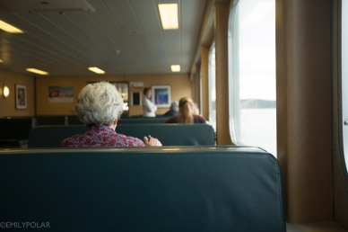 Orcas_Island_Ferry_140424-17