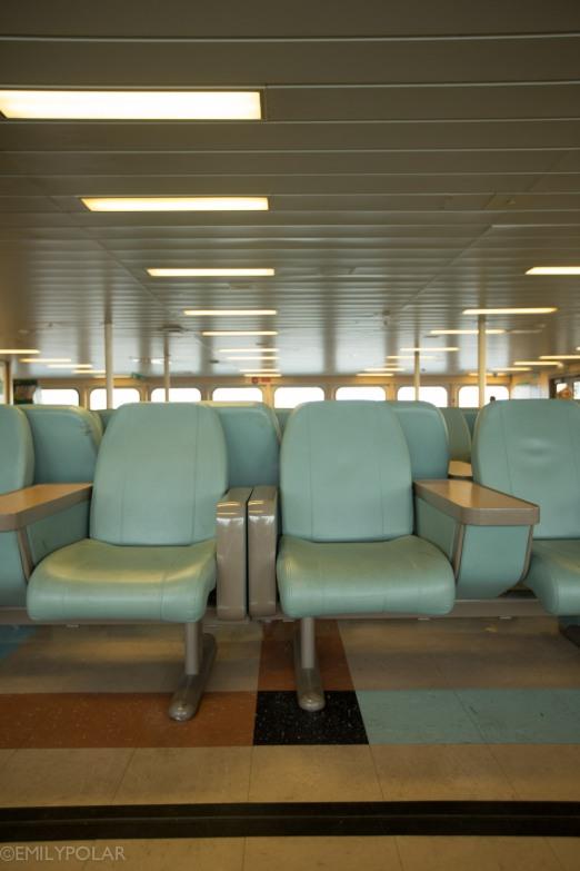 Orcas_Island_Ferry_140424-24
