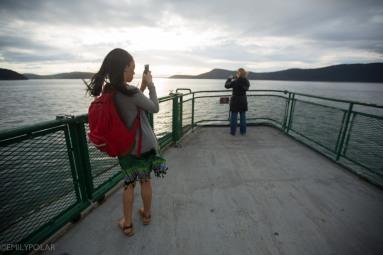 Orcas_Island_Ferry_140424-33