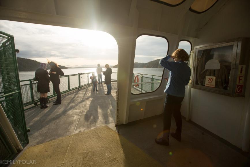 Orcas_Island_Ferry_140424-46