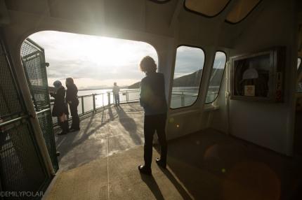 Orcas_Island_Ferry_140424-51