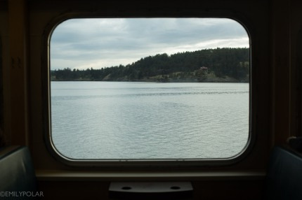 Orcas_Island_Ferry_140424-74
