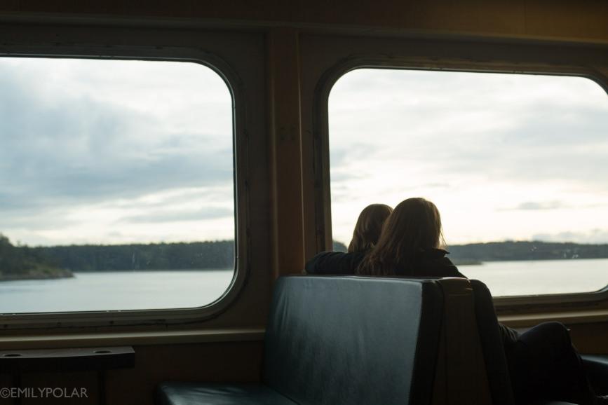 Orcas_Island_Ferry_140424-80