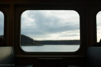 Orcas_Island_Ferry_140424-81