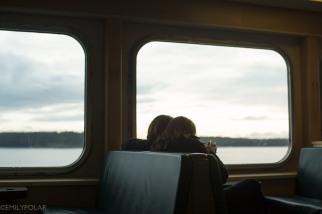 Orcas_Island_Ferry_140424-84