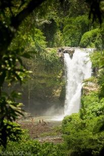 Tegenungan_Waterfall_150127-23