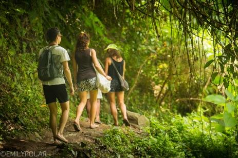 Tegenungan_Waterfall_150127-26