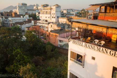 Udaipur_141126-29