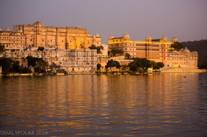 Udaipur_141126-715