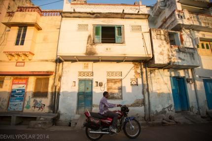 Udaipur_141127-152