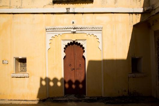 Udaipur_141127-35