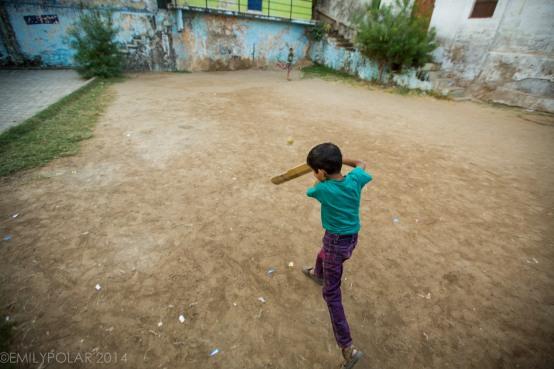 Udaipur_141127-98