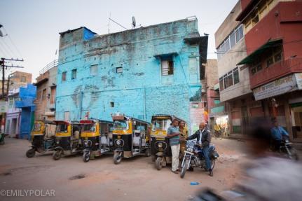 Jodhpur_141128-118