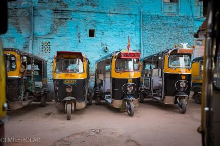 Jodhpur_141128-120