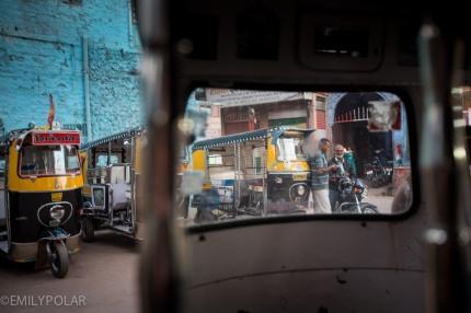 Jodhpur_141128-122