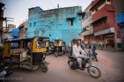Jodhpur_141128-124