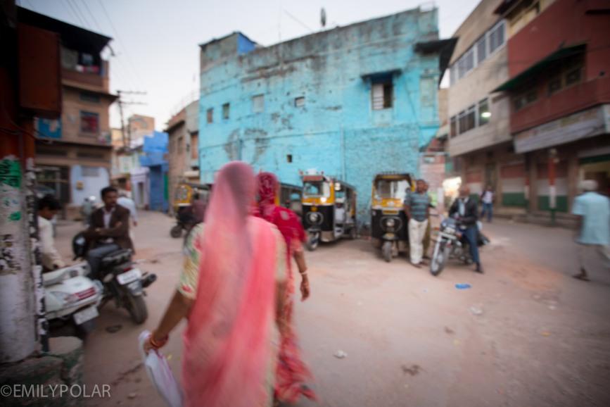 Jodhpur_141128-127