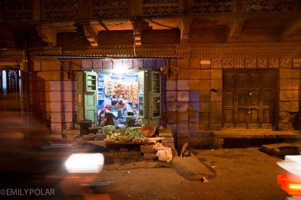 Jodhpur_141128-146