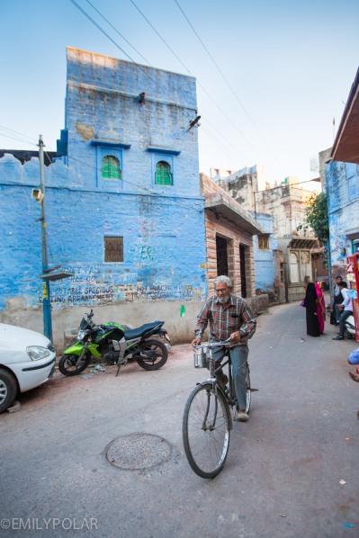 Jodhpur_141128-37