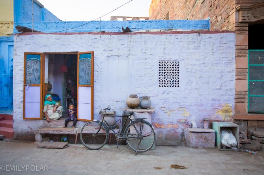 Jodhpur_141128-38
