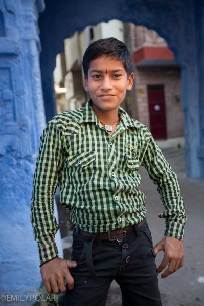 Jodhpur_141128-4