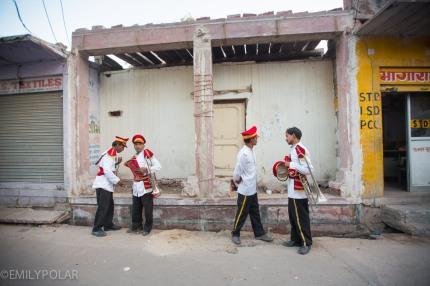 Jodhpur_141128-71