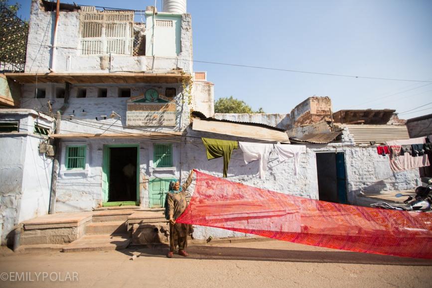 Jodhpur_141129-113