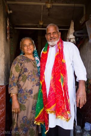 Jodhpur_141129-147