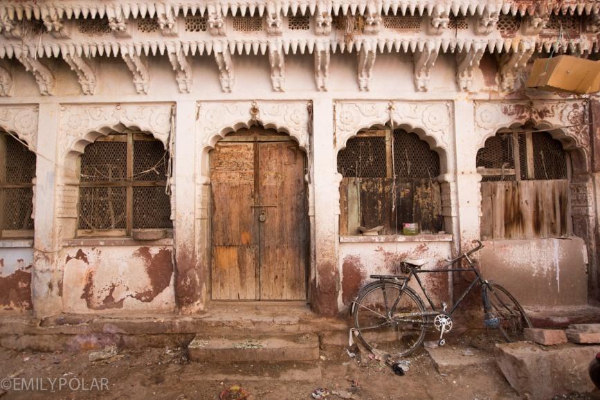 Jodhpur_141129-153