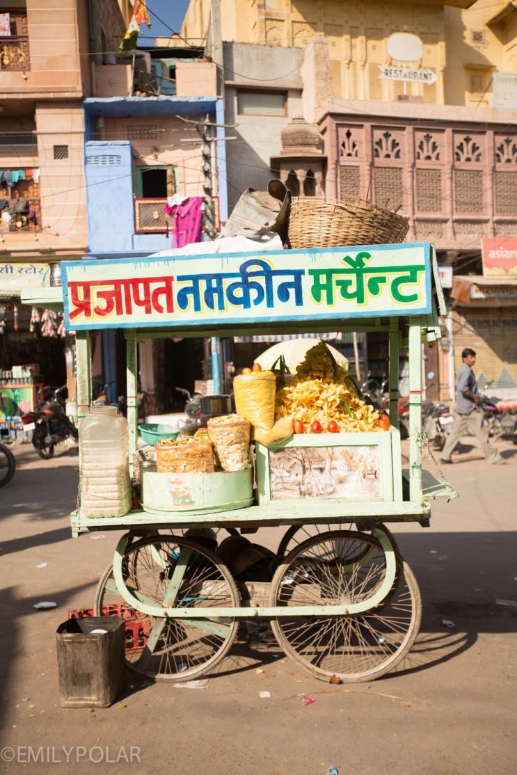 Jodhpur_141129-177
