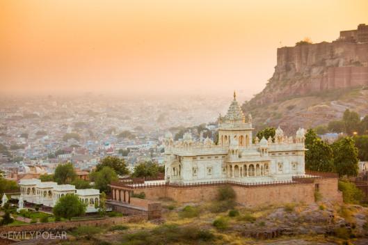 Jodhpur_141129-284