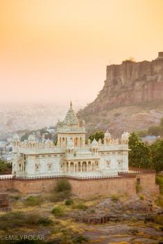 Jodhpur_141129-287