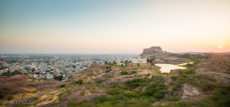 Jodhpur_141129-295