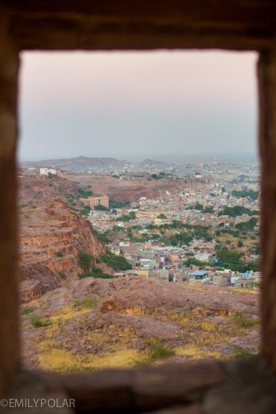 Jodhpur_141129-328