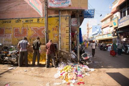 Jodhpur_141129-35