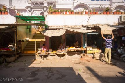 Jodhpur_141129-40