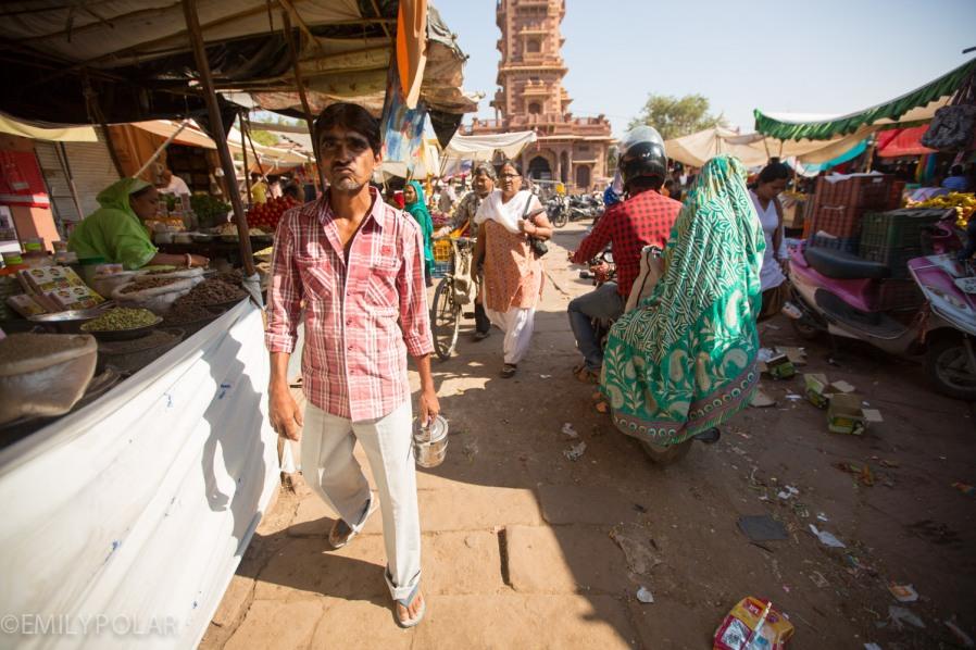 Jodhpur_141129-77