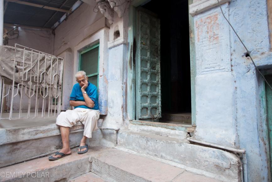 Jodhpur_141130-110
