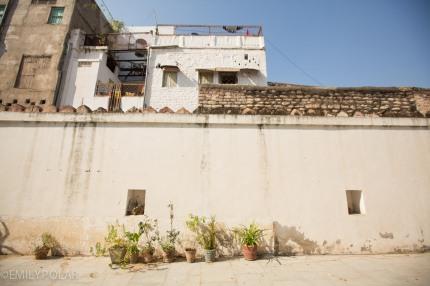 Jodhpur_141130-184