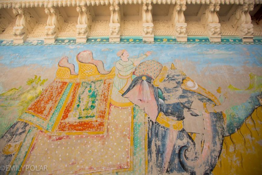 Jodhpur_141130-185