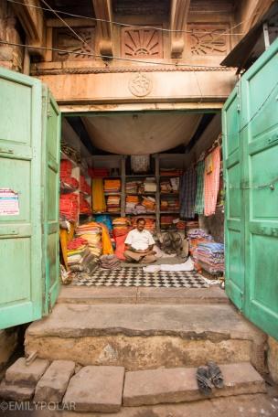 Jodhpur_141130-199