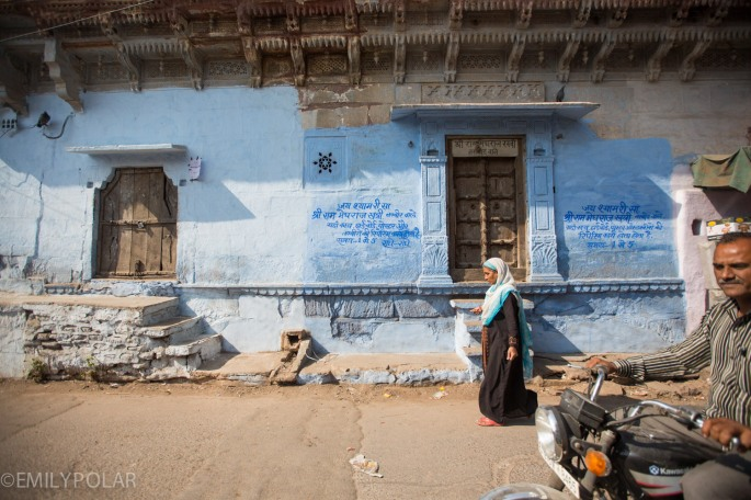 Jodhpur_141130-207