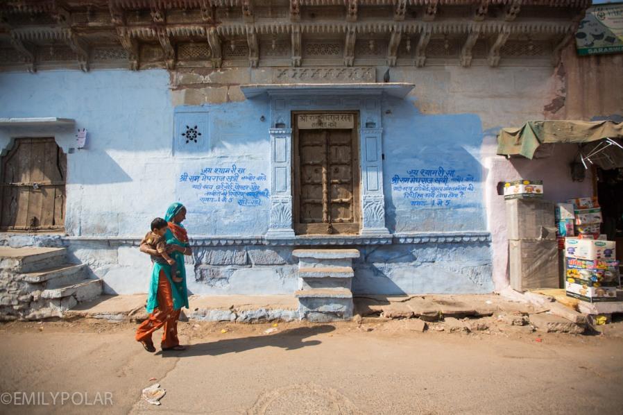 Jodhpur_141130-214