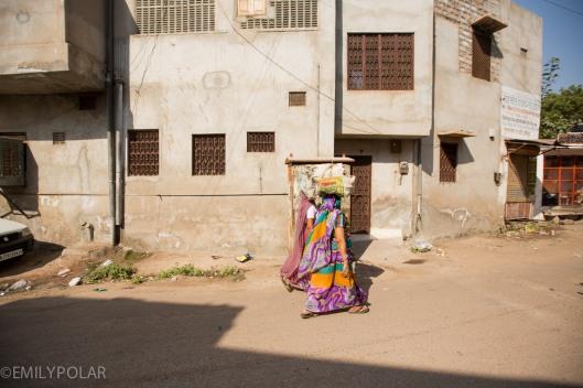 Jodhpur_141130-256