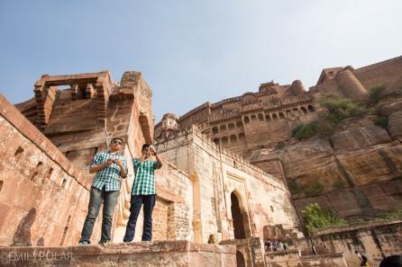 Jodhpur_141130-267